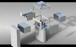 Proyectos de ingenieria y desarrollo Fabricacion y servicios de media tension KVA